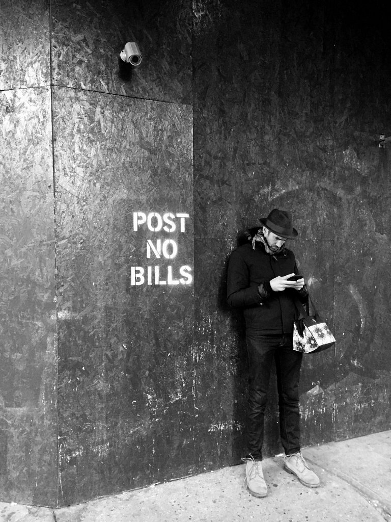 2015-365-Day-285-11-14-POST-NO-BILLS-2.jpg