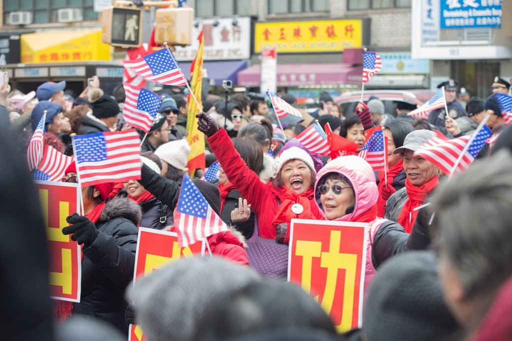 2017-02-05-Chinese-New-Year-Parade-2710.jpg