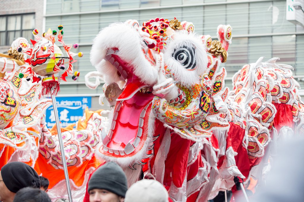 2017-02-05-Chinese-New-Year-Parade-2738.jpg