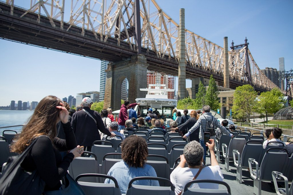 2019-05-11-OHNY-Walks-East-River-Ferry-LIC-Roosevelt-Island-3761.jpg