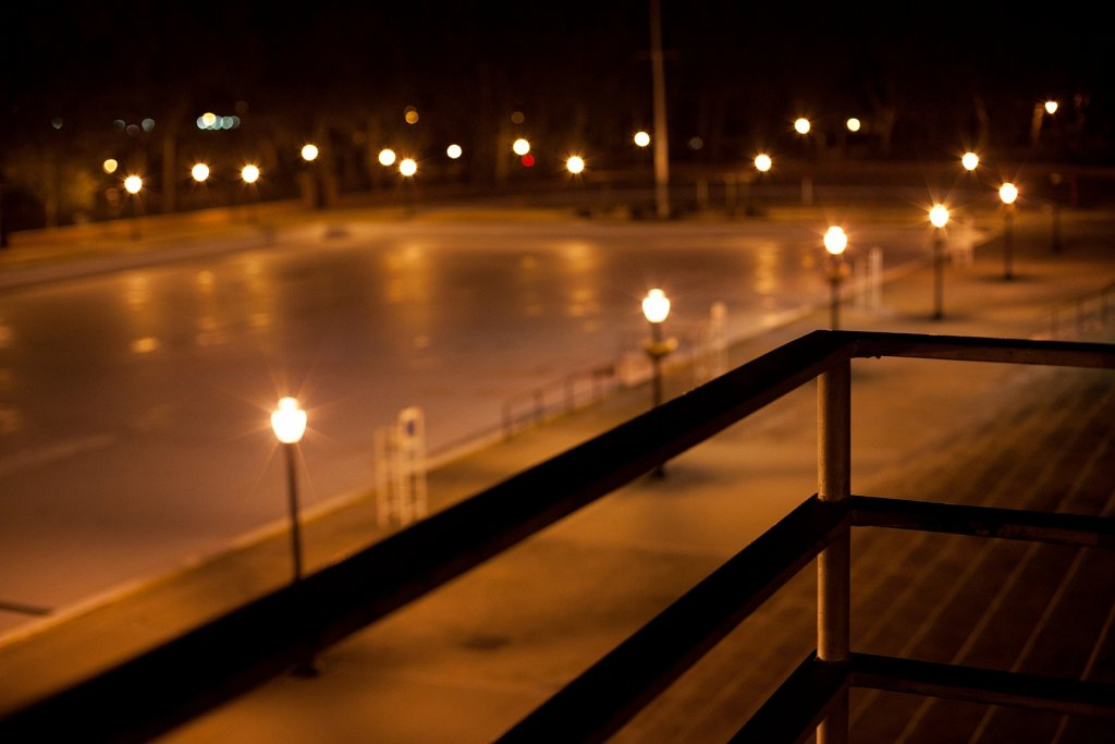 2012-365-Project-Day-258-Astoria-by-Night-3504.jpg