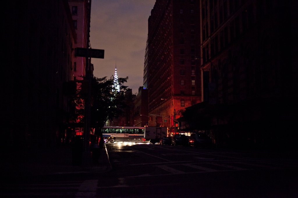 2012-365-Project-Day-308-blackout-1721.jpg