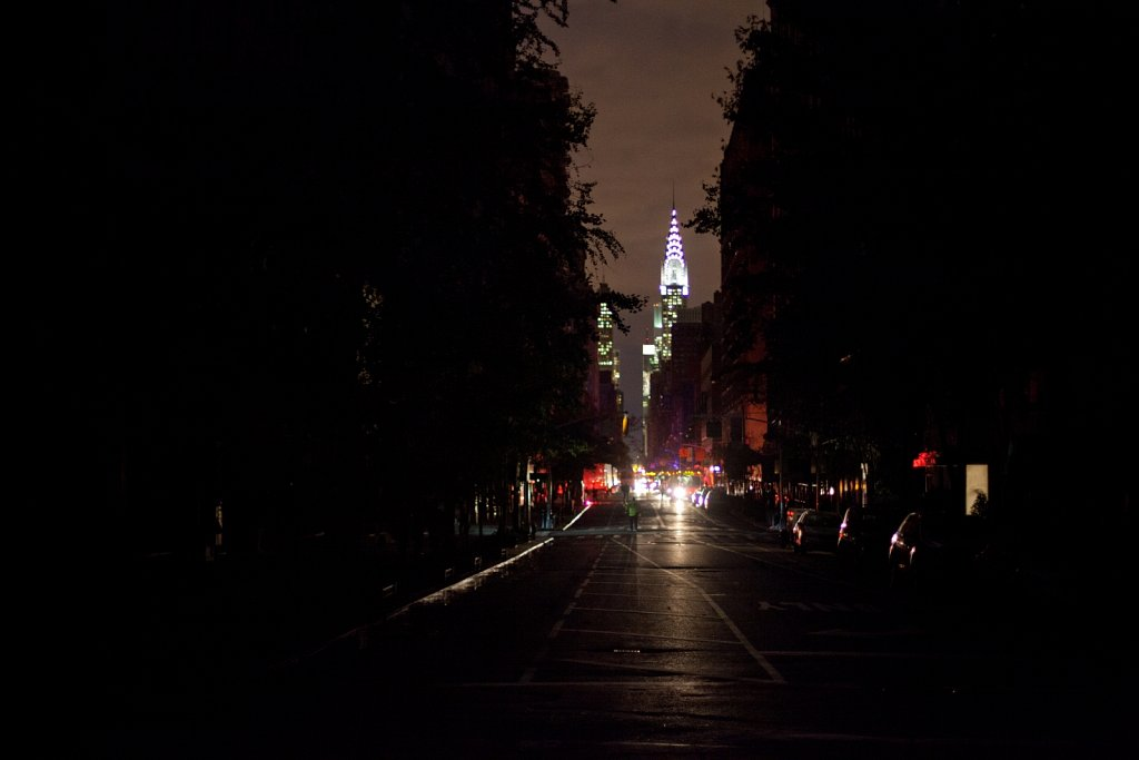 2012-365-Project-Day-308-blackout-1742.jpg